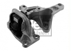 ECC112100014R - Engine Mounting Hydraulic Right