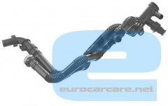 ECC1336V3 - Coolant Pipe Set