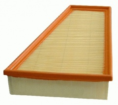 ECC1444R5 - Air Filter Element