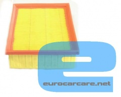 ECC1444J3 - Air Filter Element