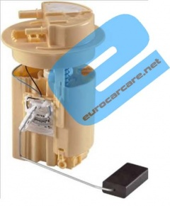 ECC1525T4 - Fuel Pump