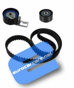 ECC1608747480 - Cam Timing Belt Kit