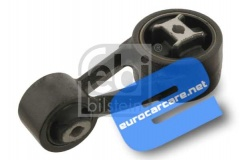 ECC180669 - Engine Mounting Upper Right