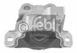 ECC1807GR - Engine Mounting Left