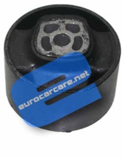 ECC180933 - Bush Engine Mount Rear