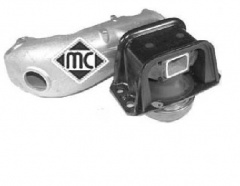 ECC1839G0 - Engine Mounting Top Right