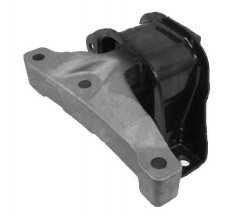 ECC1839G1 - Engine Mounting Right