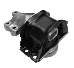 ECC1839H5 - Engine Mounting Right