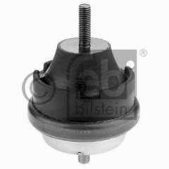 ECC184447 - Engine Mounting Right