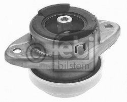 ECC184460 - Engine Mounting Right