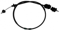 ECC2150R9 - Clutch Cable