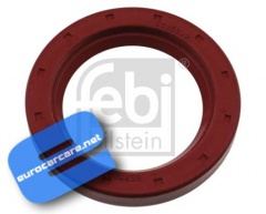 ECC23614 - Oil Seal Cam Shaft