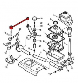 Fiat Parts Diagram on fiat wiring diagram html