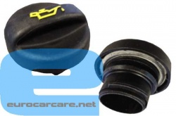 ECC25869 - Oil Filler Cap