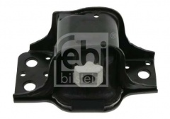SP 8200014931 - Engine Mounting Right Febi