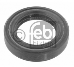 ECC312126 - Driveshaft Oil Seal Right