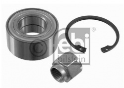 ECC335018 - Wheel Bearing Front
