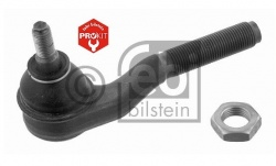 ECC381740 - Track Rod End Left