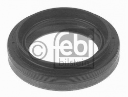 ECC40004630 - Diff Seal Right