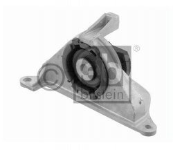 ECC46809633 - Gearbox Mounting Left