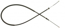 ECC4745J0 - Hand Brake Cable Left