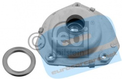 ECC503874 - Top Strut Mounting Right