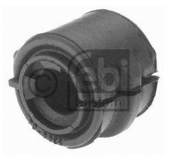 ECC509465 - Bush Anti Roll Bar Inner