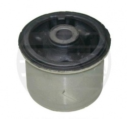 ECC5131C1 - Rear Trailing Arm Axle Bush