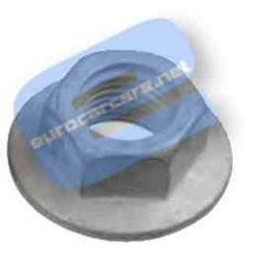ECC5132A8 - Nut For Lower suspension Arm