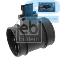 ECC51831050 - Air Flow Meter