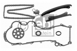 ECC55221385KIT - Timing Chain Repair Kit