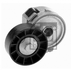 ECC575155 - Auxiliary Fan Belt Tensioner
