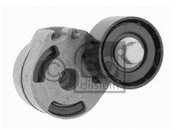 ECC575189 - Auxiliary Fan Belt Tensioner