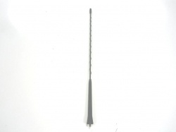 ECC6561A0 - Roof Aerial Mast Rear