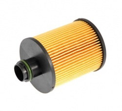 ECC71751128 - Oil Filter Element (UFI)