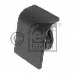 ECC7545141 - Oil Filler Cap
