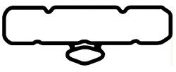 ECC7660759 - Rocker Cover Gasket