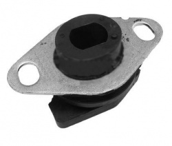 ECC7700427286 - Gearbox Mounting Left