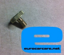 ECC7700518589 - Bleed Screw
