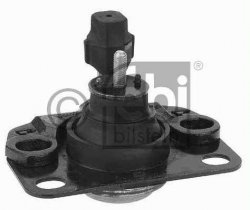 ECC7700805123 - Engine Mounting Right