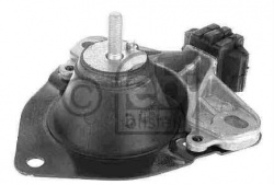ECC7700823949 - Engine Mounting Right