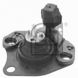 ECC7700832256 - Engine Mounting Right