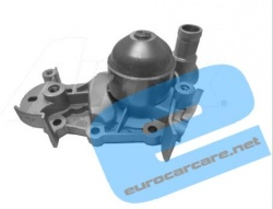 ECC7700864596 - Water Pump