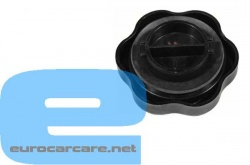 ECC7700869464 - Oil Filler Cap