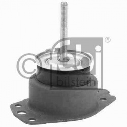 ECC7764084 - Engine Mounting Right