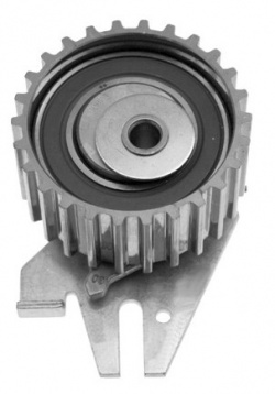 ECC7782192 - Cam Timing Belt Tensioner