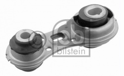 ECC8200103263 - Engine Mounting Upper Right