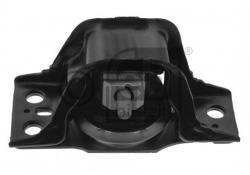 ECC8200140431 - Right Top Engine Mounting
