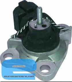 ECC8200267624 - Engine Mounting Right