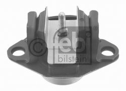 ECC8200277791 - Engine Mounting Right